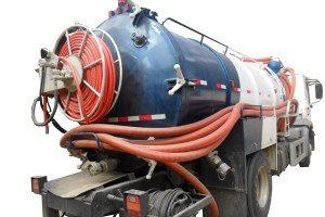 caminhao-maquina-hidrojateamento