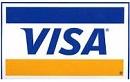 visa3